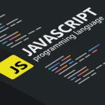 Java Script Adalah? Pahami artinya sebelum mulai mempelajarinya
