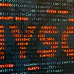 MySQL Adalah ? | Pengertian, Fungsi dan Cara Kerjanya