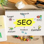 Belajar SEO (Search Engine Optimization) WordPress