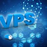 Virtual Private Server Adalah? memahami tentang VPS