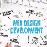 Bagaimana Caranya Membuat Website Gratis di Internet?