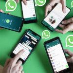Cara Membuat Link WA (WhatsApp) Menuju Chat Langsung