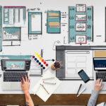 11 Manfaat Web Bagi Perusahaan di Era Globalisasi