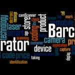 Cara Bikin Barcode Produk Dengan Barcode Generator
