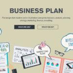 10 Ide Bisnis Digital Paling Menjanjikan