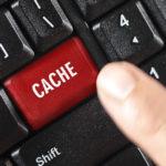Apa Itu Cache Memory? Pengertian dan Fungsinya