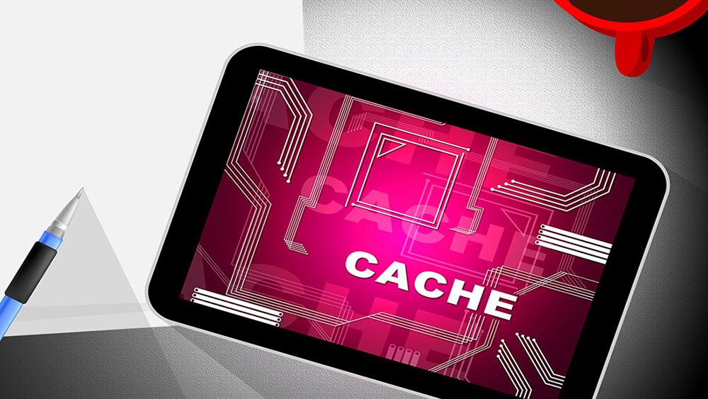 cache-2