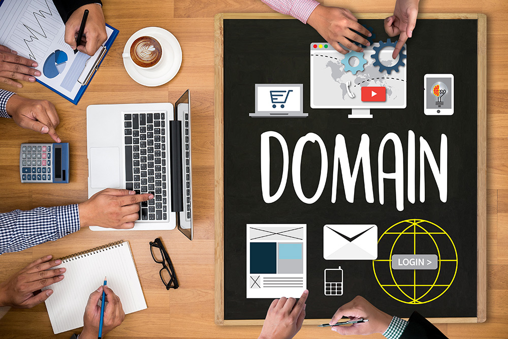 domain-5