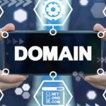 Cara Mendapat Domain Gratis Tanpa Syarat