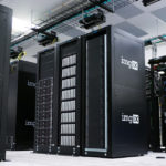 Fungsi Web Server dan Cara Kerjanya
