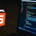 HTML 5 adalah? Pengertian dan Fungsi HTML
