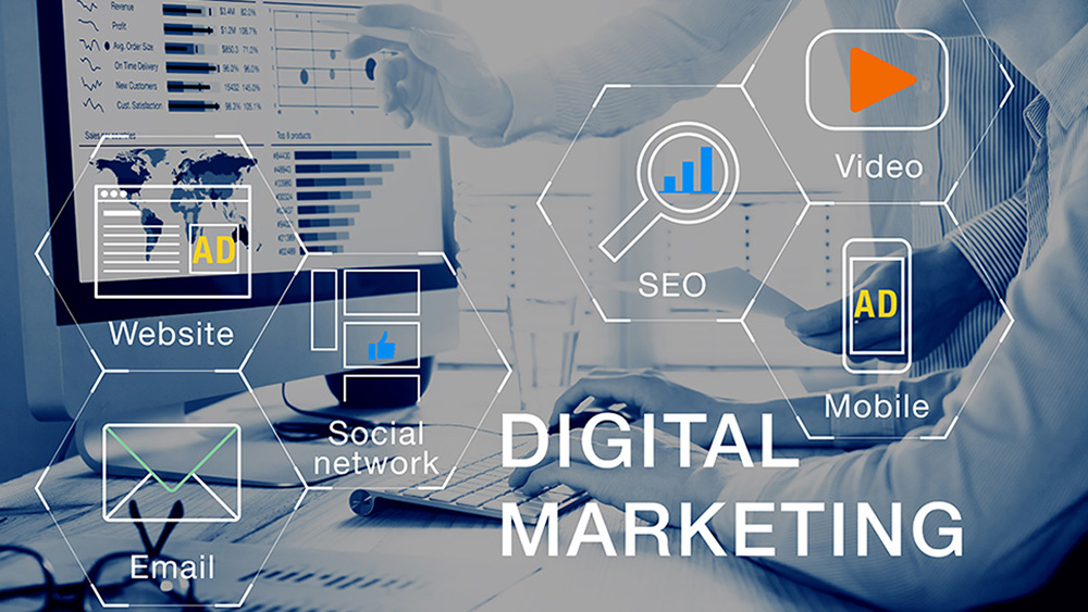 pemasaran-digital