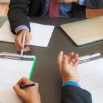 Cara Membuat Profil Perusahaan Agar terlihat Profesional