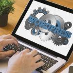 35 Template WordPress Gratis dan Terbaik 2020