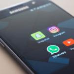 WhatsApp Web Adalah? Fungsi dan cara penggunaannya