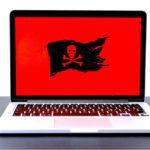 7 Cara Menghilangkan Malware di Laptop dengan Mudah
