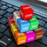 Cara Beli Domain dan Registrasi Domain dengan Mudah