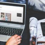 Cara Membuat Judul Blog Yang Bagus dan Mudah diingat