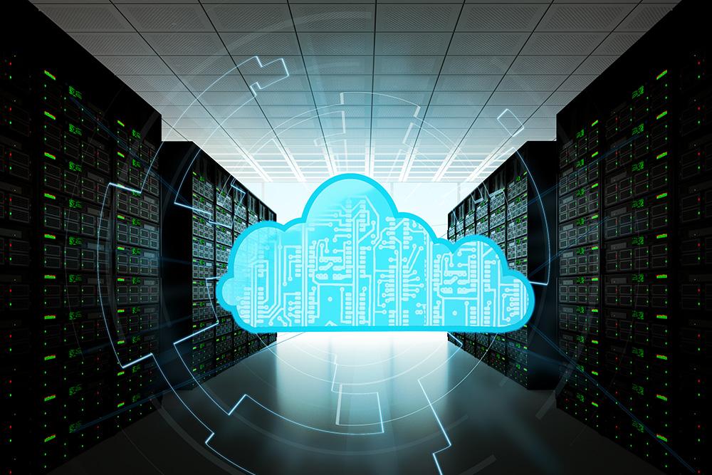 cloud-hosting-3