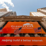 Cloudflare Adalah? Apa Kelebihan dan Kekurangannya