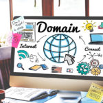 Promo Domain Murah 2020 di Indonesia