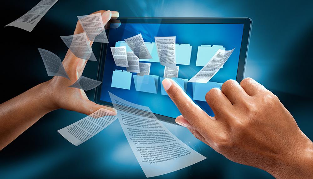file-komputer-3