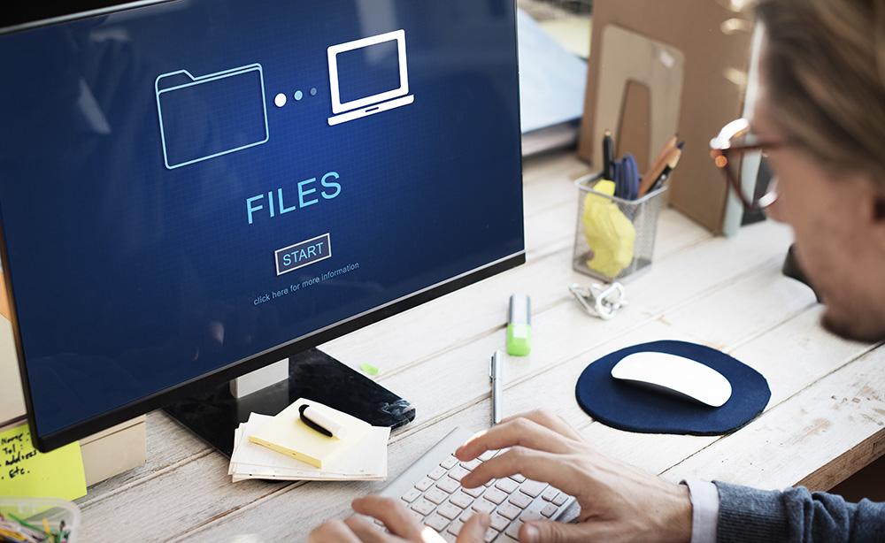 file-komputer-5