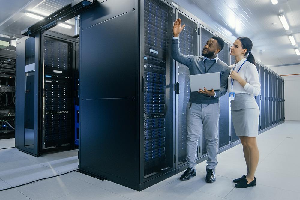 hosting-server-1