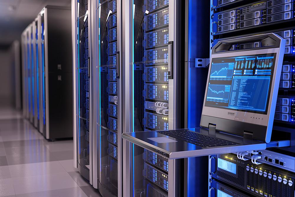 hosting-server-2