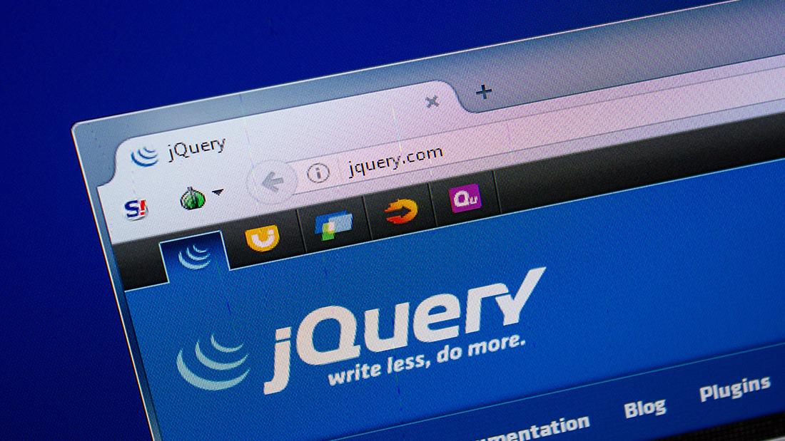jquery-thumbnail