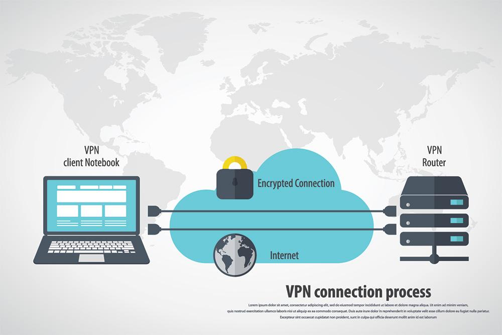 vpn-private-2