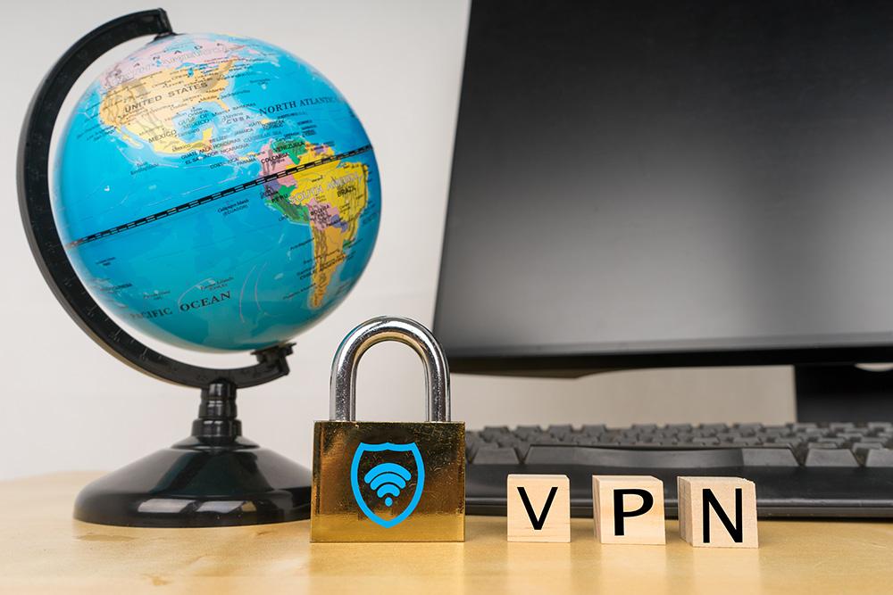 vpn-private-3