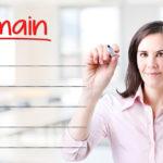Daftar Domain: Harga dan Syarat Pendaftarannya