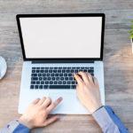 Propagasi DNS | Pengertian & Cara Mempercepat Prosesnya