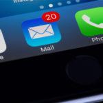 Spam Email Adalah? Pengertian, Akibat dan cara mencegahnya