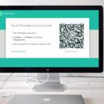 WhatsApp Website: Cara Menggunakannya di Android dan PC