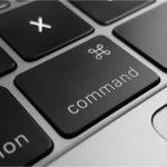 Cara Mengganti Port SSH di VPS dengan Mudah