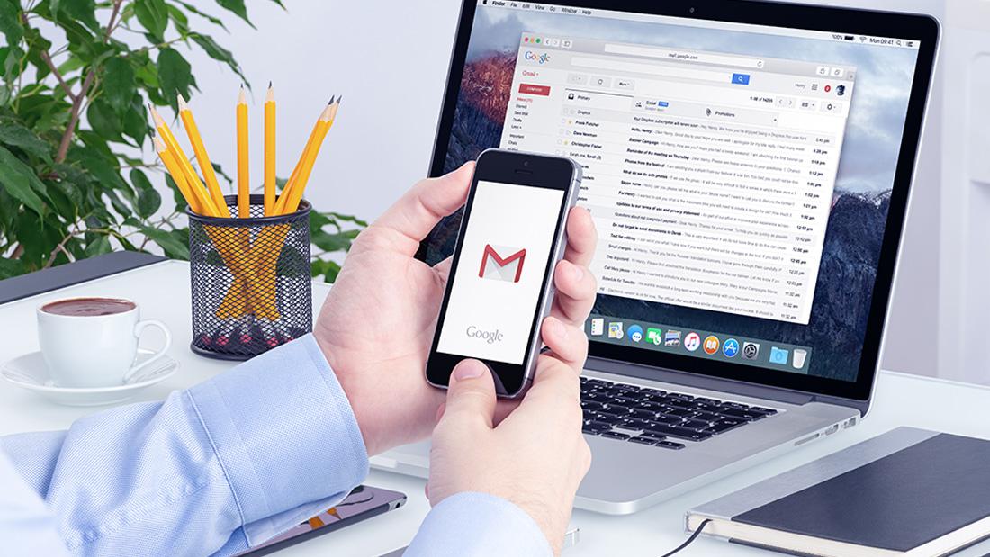 gmail-thumbnail