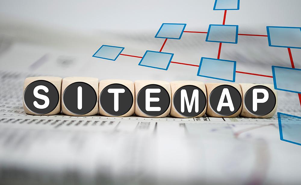 Apa Itu Sitemap? Fungsi dan Cara Membuatnya | APPKEY