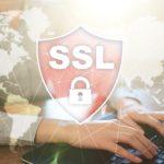 SSL Murah Indonesia | Layanan dan Harganya