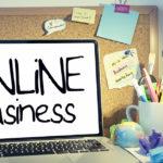 Pemula Bisnis Online Wajib Baca: Perbedaan Bisnis Online dan Offline