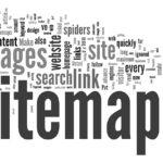 Apa Itu Sitemap? Fungsi dan Cara Membuatnya