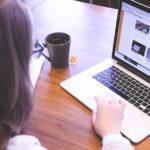 Website Teknologi Terbaik yang Layak untuk Dikunjungi