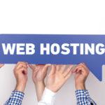 Proxy Server Adalah Komputer Server | Bagaimana Cara Kerjanya?