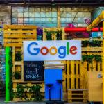Cara Mengatasi Autentikasi Google Play Store dengan Mudah