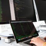 Cara Membuat Database Baru | Xampp, MySQL, Access