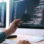 Belajar Coding Adalah Investasi untuk Masa Depan | Mengapa?