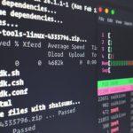 Linux Adalah OS dengan Sistem UNIX | 5 Alasan Mengapa Menggunakan Linux untuk Programming