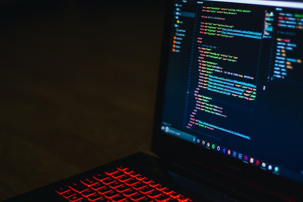 perintah-dasar-linux