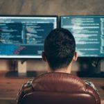 PHP Adalah? Bagaimana Cara Memahaminya dengan Mudah?